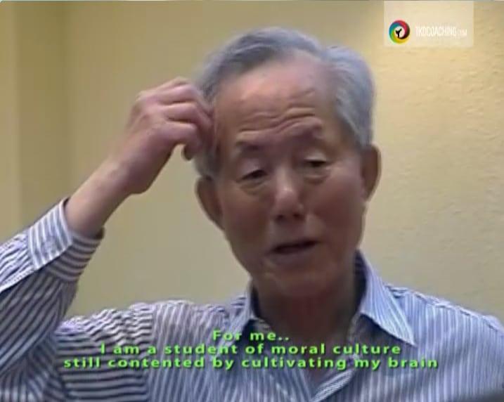 gen-choi-moral-culture