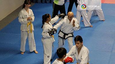 master-daher-sparring