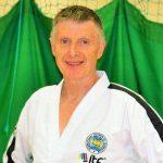 Master Frank Murphy