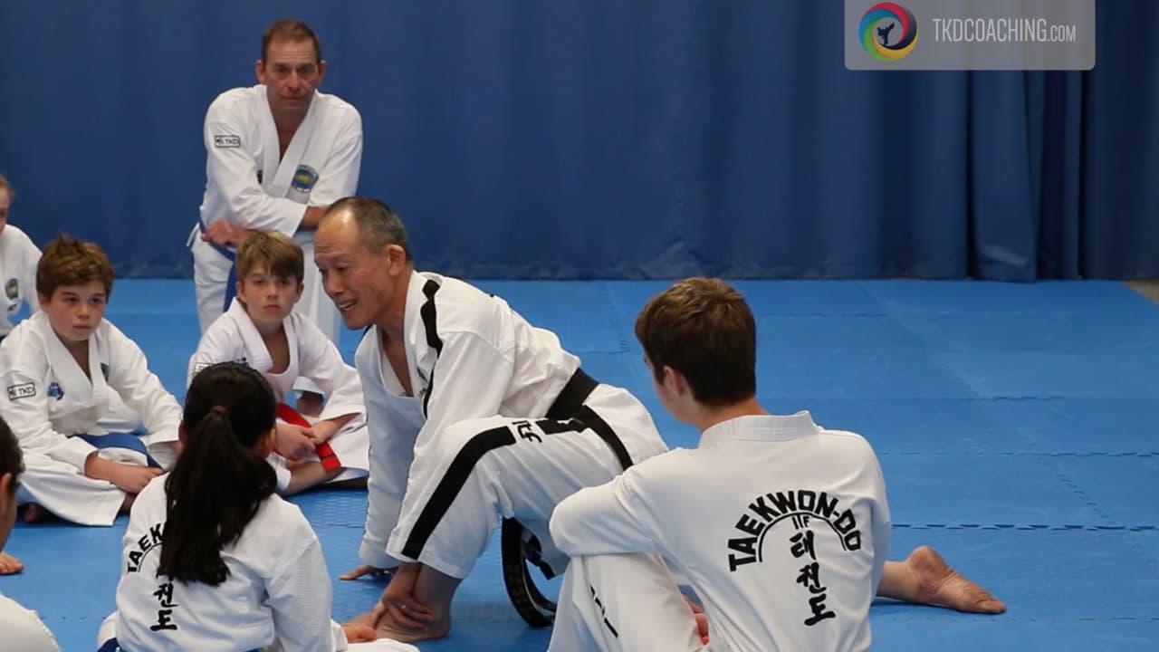instructors-induction-course-mobilisation