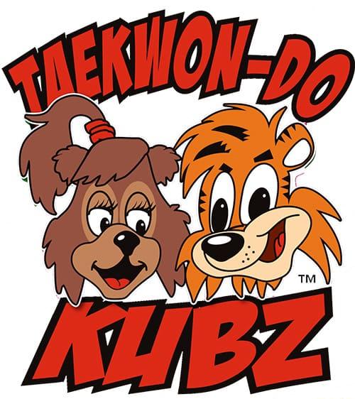 kubz-logo