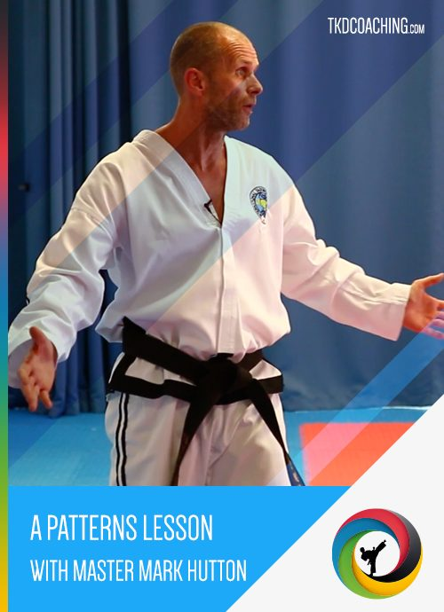 patterns-lesson-with-master-hutton