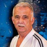 Master Sandy Dunbar