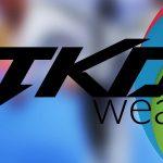 TKD Wear & TKD Coaching