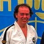 Master / Dr. Hennie Thijssen MA