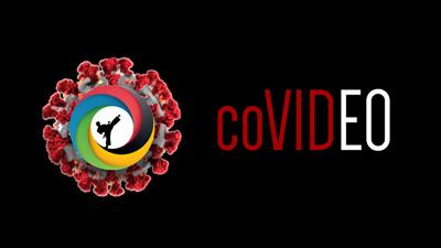 Covid19 Free Video
