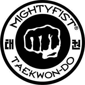 mightyfist-logo3