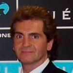 Master Scott Downey