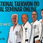 ITF Technical Seminar On-line