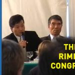 The Rimini Congress