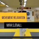 Movement Relaxation